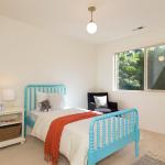 10 bedroom 2-2