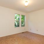 19 bedroom 6-2 (1)