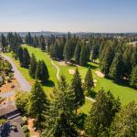 39 golf course 1-1