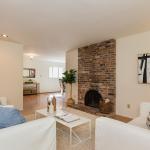 48 living room 1-2