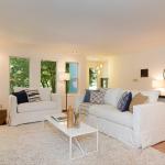 50 living room 1-4